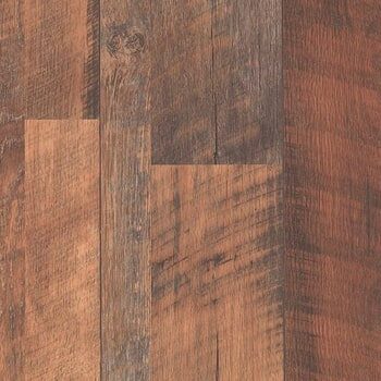 Shop for laminate flooring in Castle Rock CO from Carpet World