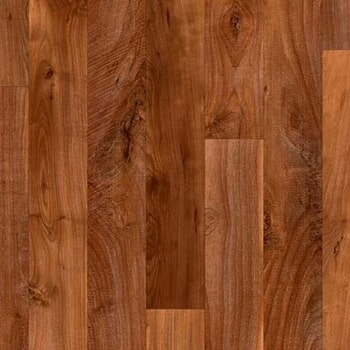 Shop for vinyl flooring in Monument CO from Carpet World