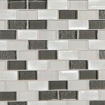Shop for glass tile in Black Forest  CO from Carpet World