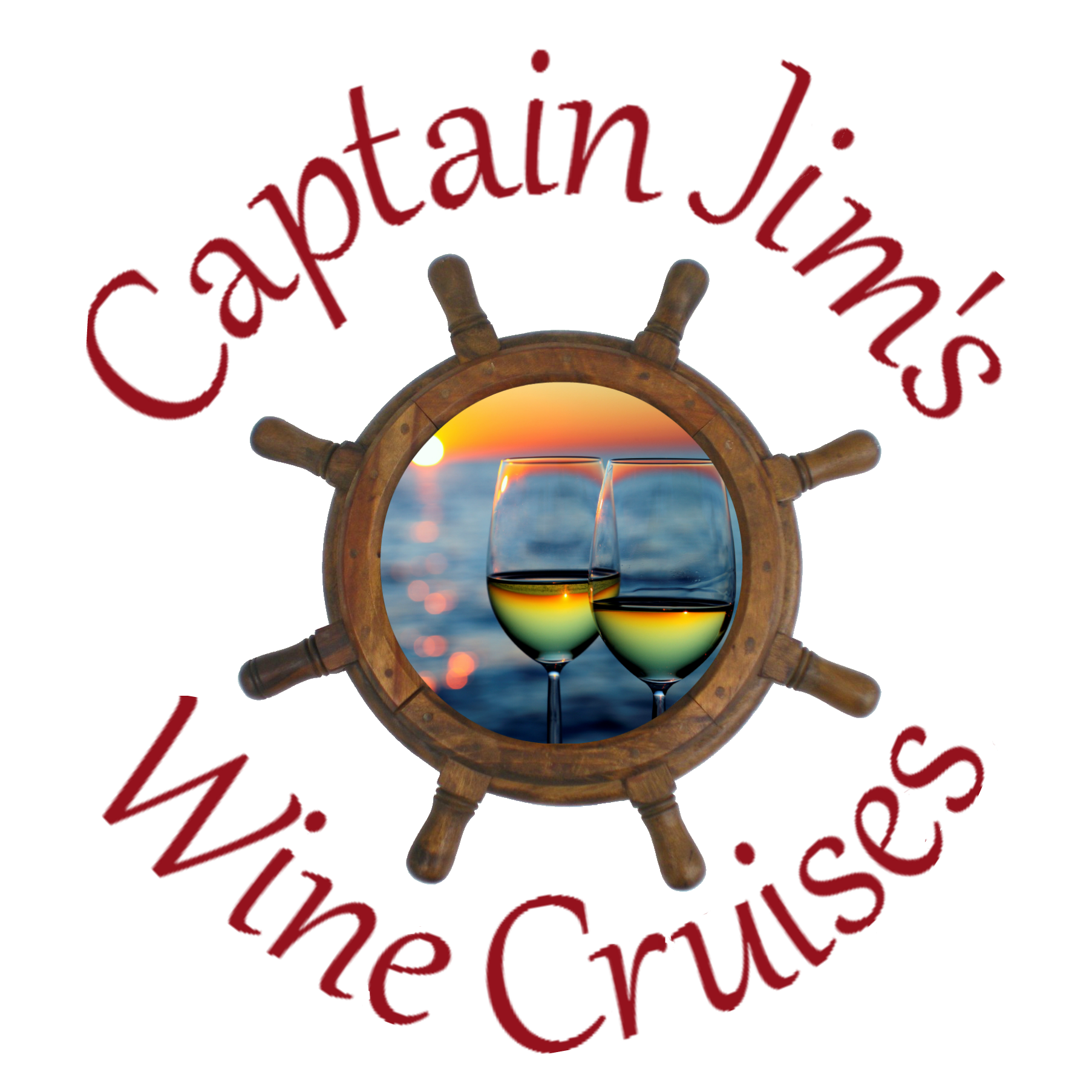 Captain Jim's Wine Crusises
