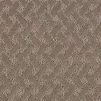 Shop for Mohawk SmartStrand Carpet in Omaha NE from Baldwin's Flooring America
