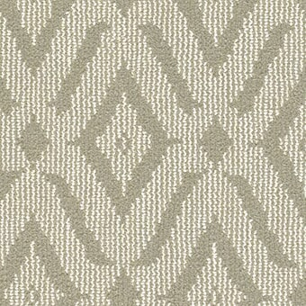 Shop for Mohawk SmartStrand Silk carpet in Omaha NE from Baldwin's Flooring America