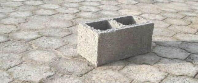 DIPRECO PREFABRICADOS - Venta de bloques estructurales