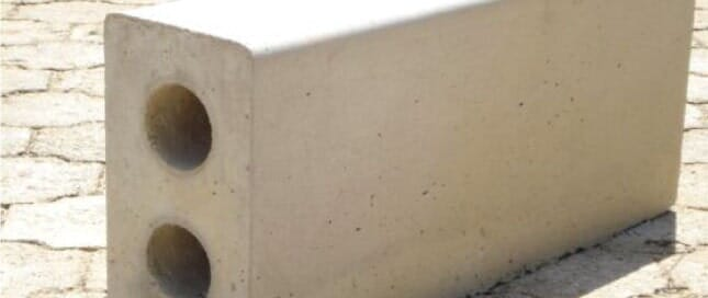 DIPRECO PREFABRICADOS - Venta de bordillos calsico