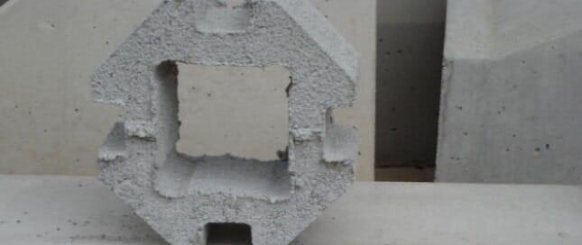 DIPRECO PREFABRICADOS - Venta de bloques calados 2