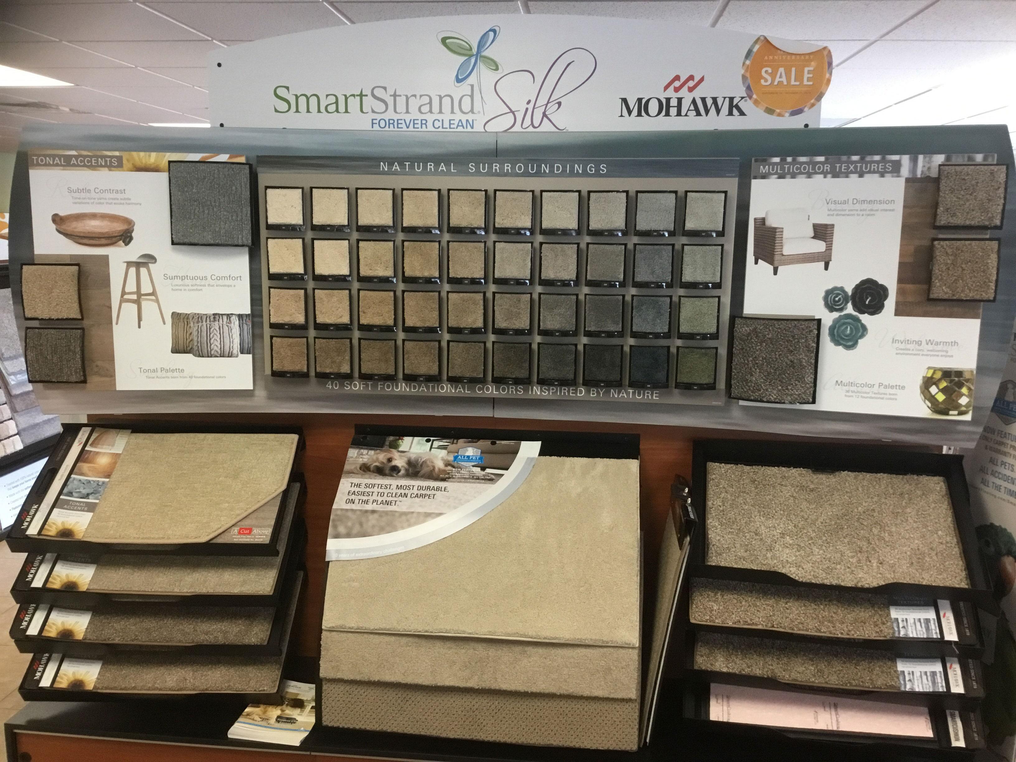 Carpet store in Sarasota FL - Manasota Flooring