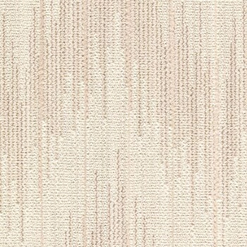 Shop for wool carpet flooring in Clayton NC from Bell's Carpets & Floors