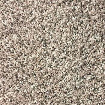 Shop carpet in Layton UT from Americarpets
