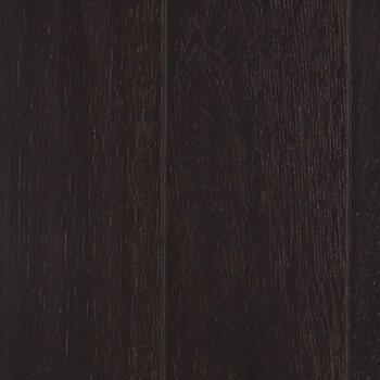 Shop hardwood flooring in Ogden UT from Americarpets