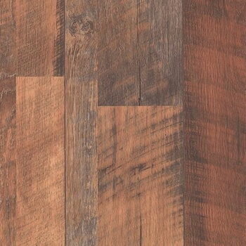 Shop laminate flooring in Salt Lake City UT from Americarpets