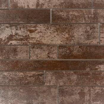 Shop tile flooring in Bountiful UT from Americarpets