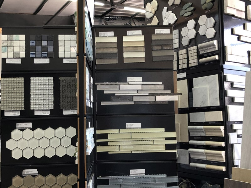 Our selection at Home Floors has everything for your McKinney, TX