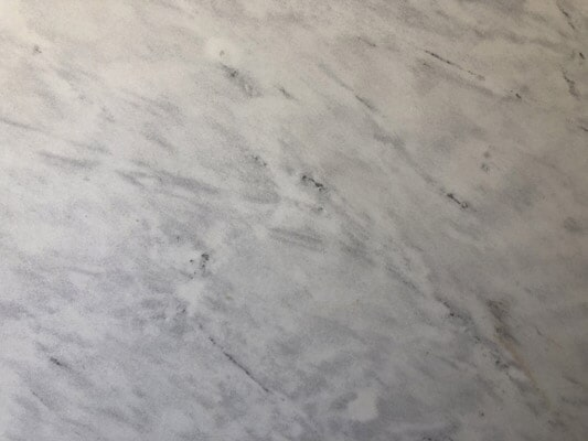 Bianco-Bellagio