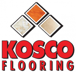 Kosco Flooring
