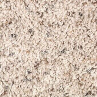 Shop for carpet in Hamilton ON from Kosco Flooring