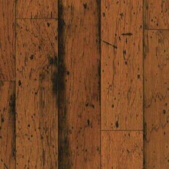 Shop for hardwood flooring in Burlington ON from Kosco Flooring