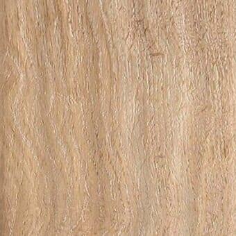 Shop for laminate flooring in Ancaster ON from Kosco Flooring