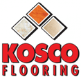 Kosco Flooring in Hamilton, ON