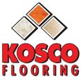 Kosco Flooring in Hamilton, ON