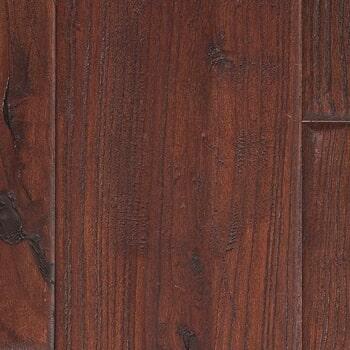 Shop Hardwood flooring in Wentzville MO from Troy Flooring Center