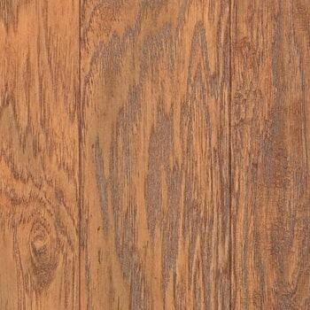 Shop Laminate flooring in Saint Peters MO from Troy Flooring Center