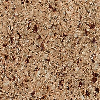 Shop Natural Stone in Wildwood MO from Troy Flooring Center