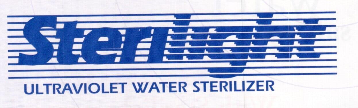 Sterlite Logo