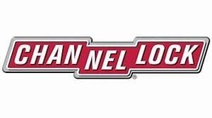Channel Lock Logo