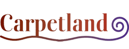 Carpetland in Metro DC, Fairfax County & Prince William County