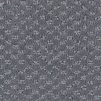 Shop for Carpet in Alexandria VA from Carpetland