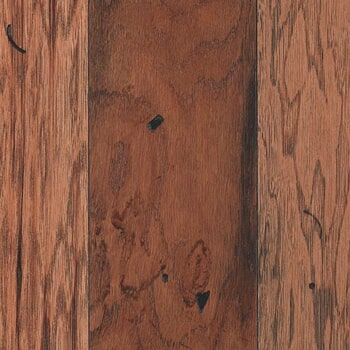 Shop for hardwood flooring in Falls Church VA from Carpetland