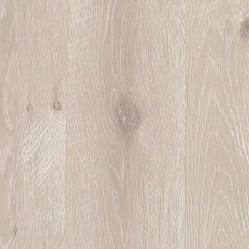 Shop for laminate flooring in Woodbridge VA from Carpetland