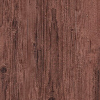Shop for luxury vinyl flooring in Alexandria VA from Carpetland