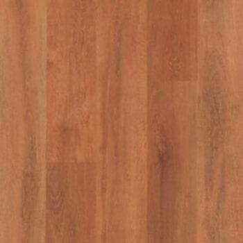 Shop for waterproof flooring in Falls Church VA from Carpetland