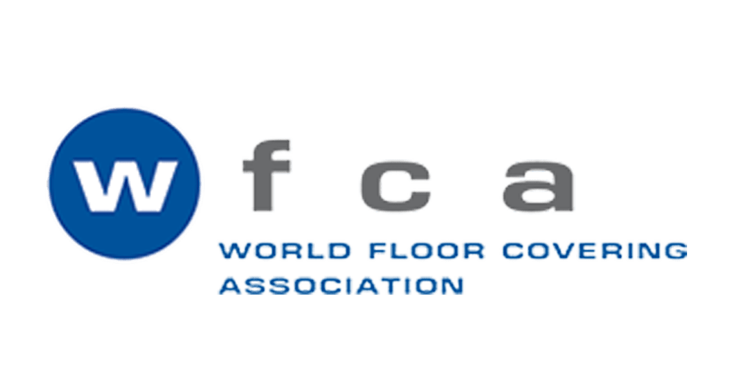 Fair Price Carpets in Riverside CA is a member of World Floor Covering Association