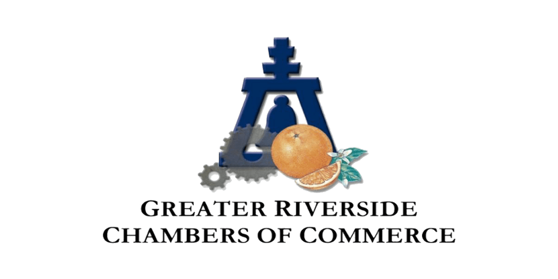 Fair Price Carpets in Riverside CA is associated with Riverside Chambers of Commerce
