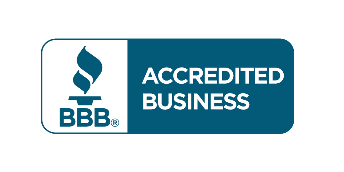 Fair Price Carpets in Riverside CA is a BBB Accredited Business