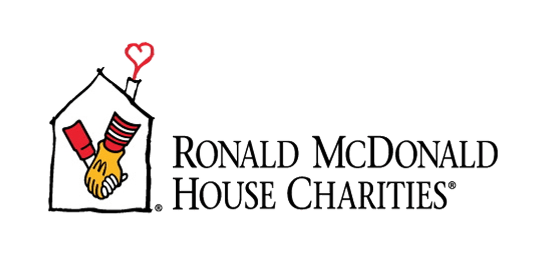 Fair Price Carpets in Riverside CA is associated with Ronal McDonald house Charities