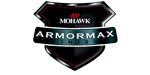 Mohawk Armormax in Farmington UT from Allman's Carpet & Flooring