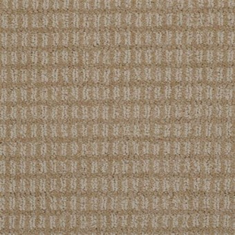 Shop for carpet in Riverside CA from Fair Price Carpets