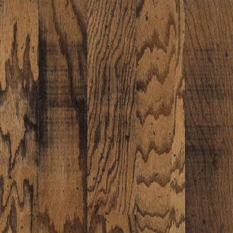 Shop hardwood flooring in Redlands CA from Fair Price Carpets