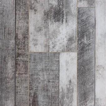 Shop laminate flooring in Redlands CA from Fair Price Carpets