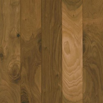 Shop hardwood flooring in St. Augustine FL from The Kitchen and Flooring Design Center