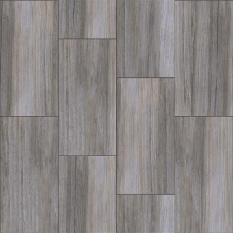 Shop for luxury vinyl flooring in Jacksonville FL from The Kitchen and Flooring Design Center