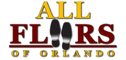All Floors of Orlando