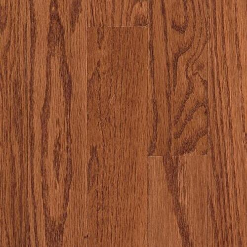 Shop for Hardwood Flooring in  Atlanta GA from Construction Resources
