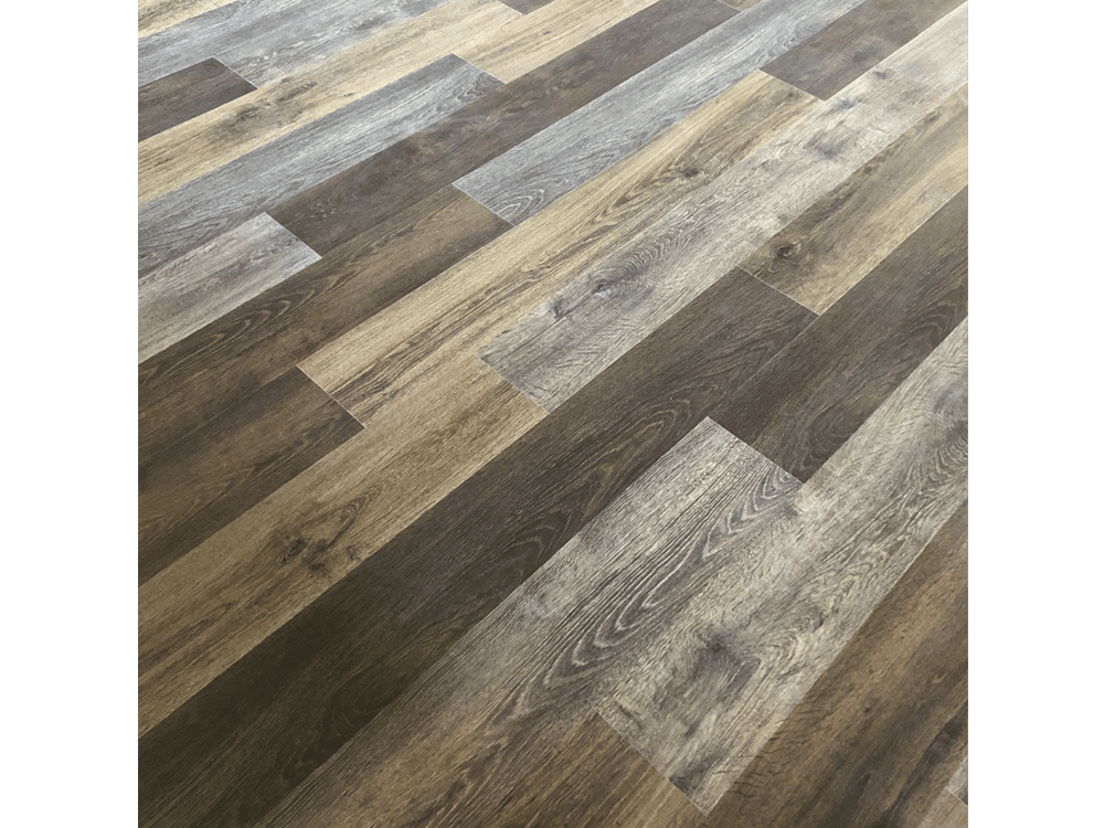 Mohawk luxury vinyl plank - vershire collection - wood shadow - waterproof flooring2