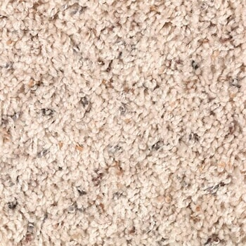 Shop for carpet in Fenton MO from All Surface Flooring