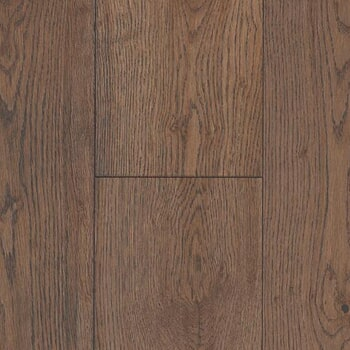 Shop for hardwood flooring in Ballwin MO from All Surface Flooring