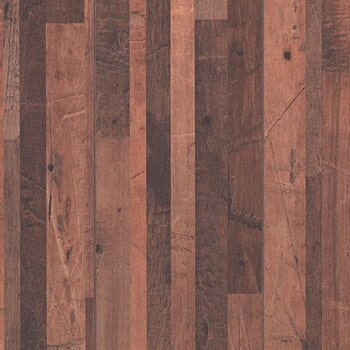 Shop for laminate flooring in Chesterfield MO from All Surface Flooring